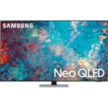 Samsung QE65QN85AAT Neo QLED 4K UHD Smart TV
