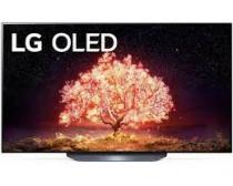 LG OLED88Z19LA 8K Smart OLED TV