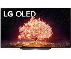 LG OLED77Z19LA 8K Smart OLED TV