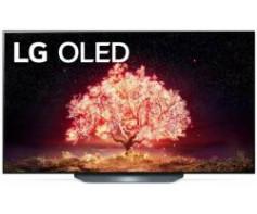 LG OLED65B13LA OLED Smart 4K UHD TV, HDR