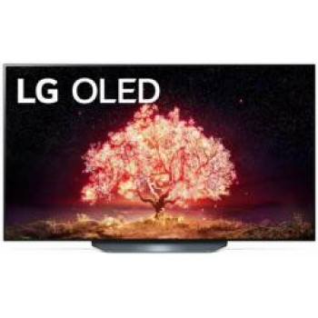 LG OLED77B13LA OLED Smart TV 4K Ultra HD, HDR