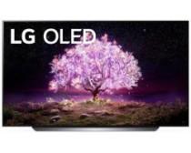 LG OLED55C11LB OLED Smart TV 4K Ultra HD, HDR