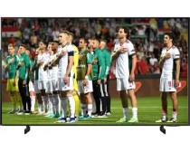 Samsung UE50AU8002 Crystal UHD 4K Smart LED TV
