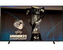 Samsung UE55AU8002 Crystal UHD 4K Smart LED TV
