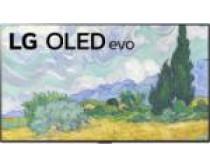 LG OLED65G13LA OLED Smart TV 4K Ultra HD, HDR