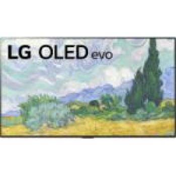 LG OLED77G13LA OLED Smart TV 4K Ultra HD, HDR