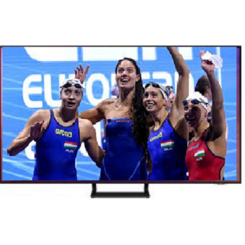 Samsung UE43AU9002 Crystal UHD 4K Smart LED TV