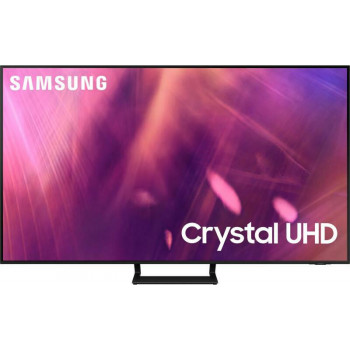 Samsung UE75AU9072 4K Ultra HD Smart LED televízió