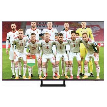 Samsung UE50AU9002 Crystal UHD 4K Smart TV