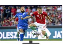 Samsung QE65Q80AAT QLED 4K UHD Smart TV