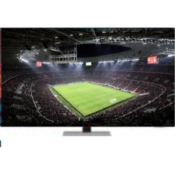 Samsung QE85QN85AAT Neo QLED 4K UHD Smart TV