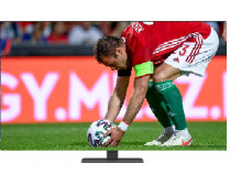 Samsung QE75Q80AAT QLED 4K UHD Smart TV