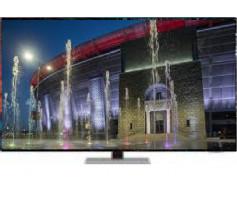 Samsung QE75QN85AAT Neo QLED 4K UHD Smart TV