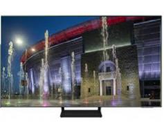 Samsung QE85Q70AAT QLED 4K UHD Smart TV