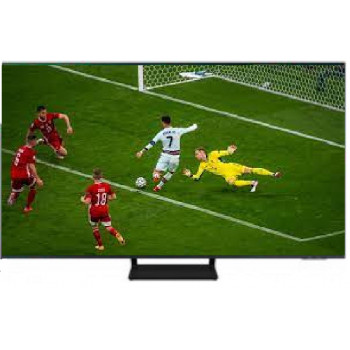 Samsung QE55Q70AAT QLED 4K UHD Smart TV