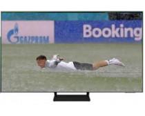 Samsung QE75Q70AAT QLED 4K UHD Smart TV