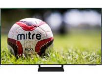 Samsung QE65Q70AAT QLED 4K UHD Smart TV