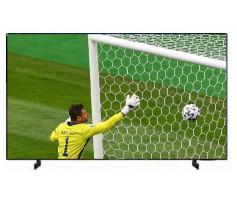Samsung QE85Q60AAU QLED 4K UHD Smart TV