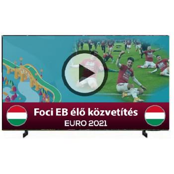 Samsung QE75Q67AAU QLED 4K UHD Smart TV