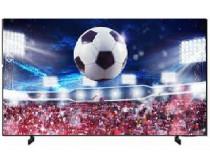 Samsung QE50Q67A  4K UHD Smart QLED televízió