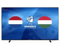 Samsung QE55Q67AAU QLED 4K UHD Smart TV