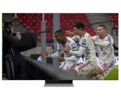 Samsung QE65QN95AAT Neo QLED 4K UHD Smart TV