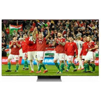 Samsung QE65QN90AAT Neo QLED 4K UHD Smart TV