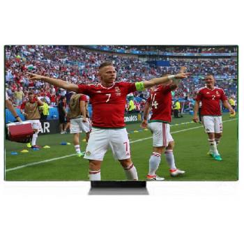 QE55QN90AAT Neo QLED 4K UHD Smart TV