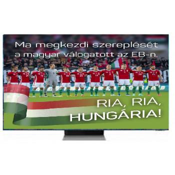 Samsung QE85QN900AT Neo QLED 8K UHD Smart TV