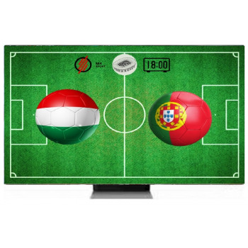 Samsung QE65QN800AT Neo QLED 8K UHD Smart TV