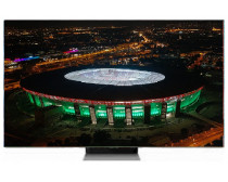 Samsung QE85QN95AAT Neo QLED 4K UHD Smart TV