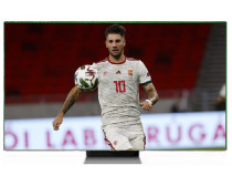 Samsung QE75QN95AAT Neo QLED 4K UHD Smart TV
