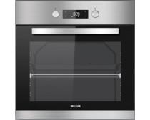 Beko BIM 22301 X beépíthető sütő 5 év garancia