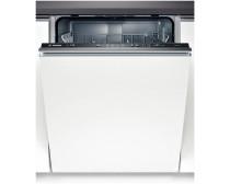 Bosch SMV40C10EU Serie 2 A+ 12 teriték teljesen beépíthető mosogatógép