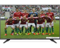 LG 55UF6857 4K Ultra HD Smart LED TV 900Hz