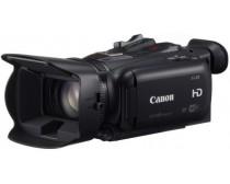 Canon XA25  PROFI kamera
