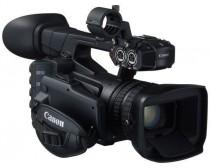 Canon XF 200 PRO videokamera