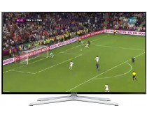 Samsung UE40H6400 3D Smart LED televízió