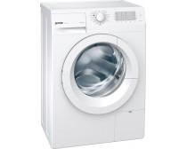 Gorenje W 6402/S Elöltöltős mosógép1000 ford./perc 6 kg, A++
