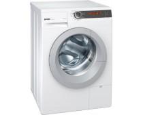 Gorenje W8624H Elöltöltős mosógép 8 Kg 1200 fordulat A+++