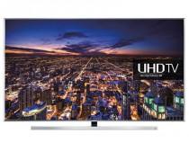 Samsung UE40JU7000 UHD 4K 3D SMART LED Televízió 1300Hz