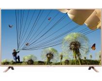 LG 42LF561V Full HD LED Televízió 300Hz