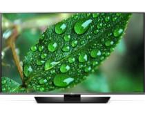 LG 43LF630V Full HD Smart WiFi LED webOS 2.0 televízió