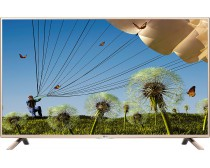 LG 50LF5610 Full HD LED IPS 300Hz