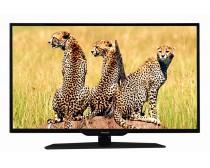 Philips 32PFH5300H/88 Full HD 200Hz LED televízió  fekete 2 év garancia...