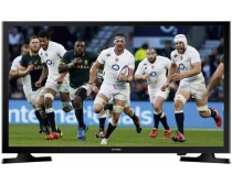 Samsung UE32J4000 HD Ready LED Tv 100Hz