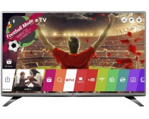 LG 43LH560V Full HD Smart TV: webOS 2.0  300Hz