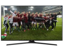 Samsung UE55J6200 Full HD Smart LED Televízió 600Hz