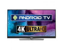 PHILIPS 43PUS7150/12 UHD Android Smart 3D LED Ambilight televízió