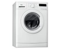Whirlpool AWO/C 7321 Elöltöltős mosógép :7 Kg 1200 fordulat :A+++  